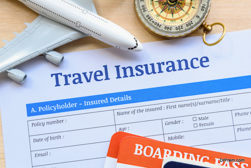 Does-your-travel-insurance-cover-wildfires