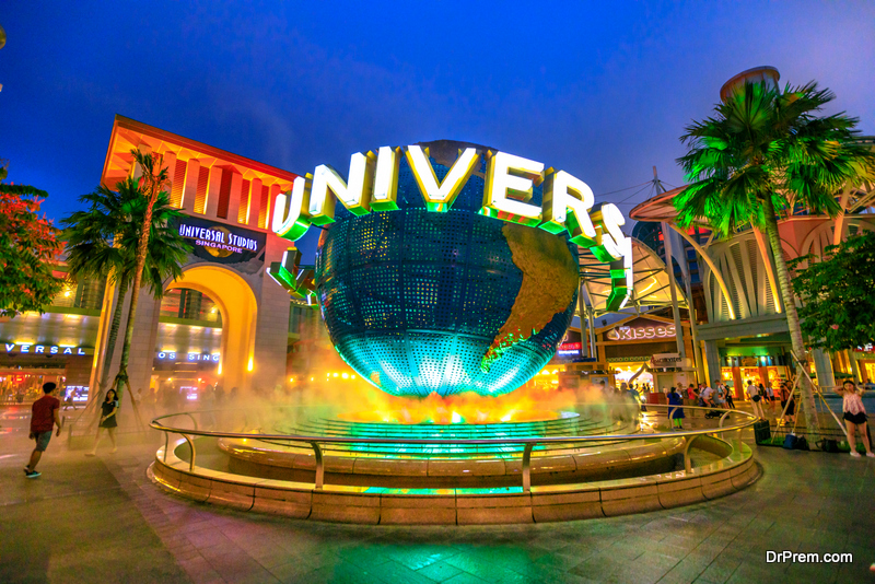 Universal-Studios-Singapore.