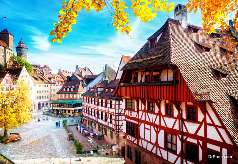 exploring-Altstadt