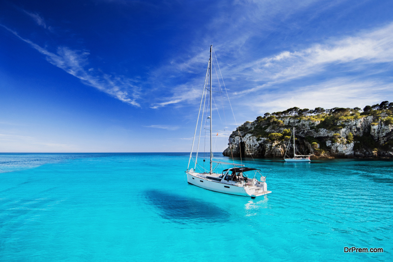 Best-Cities-to-visit-while-sailing-the-Aegean-Sea