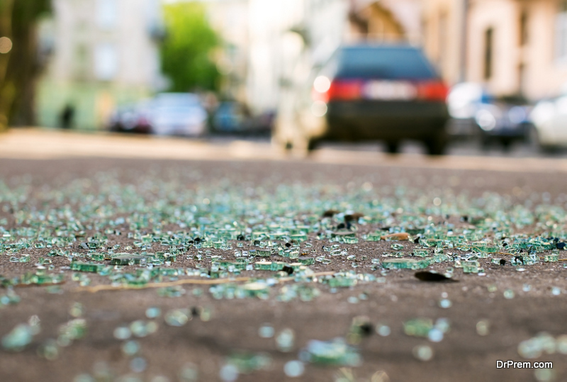 The Most Dangerous Southern California Cities for Driving