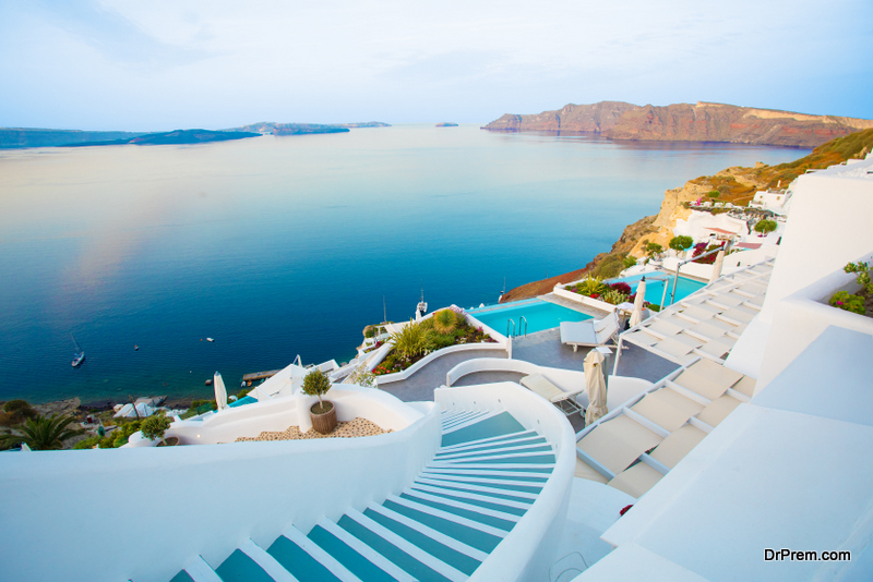 cool-view-from-hotel-at-Mykonos