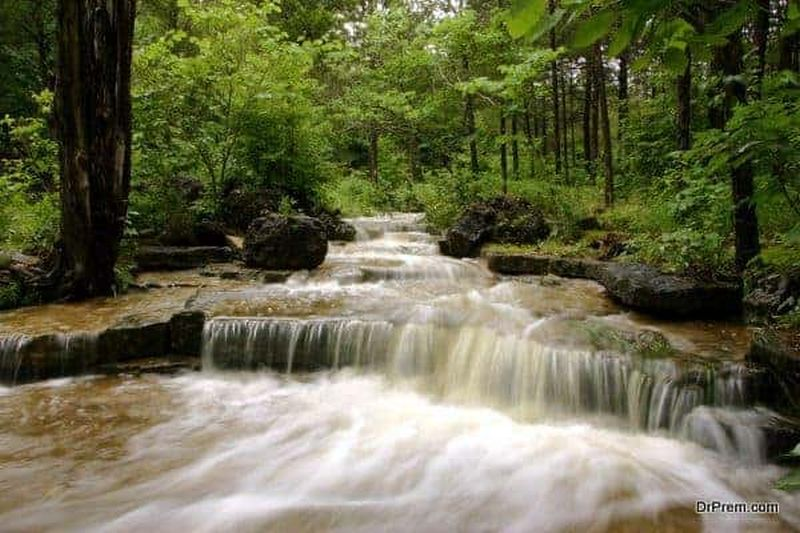 Places to Visit in The State Of Missouri